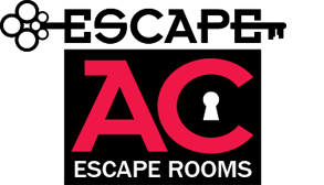 Escape AC, logo