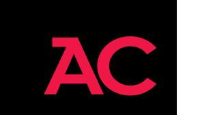 Escape AC, logo